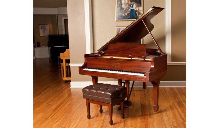 Đàn Grand Piano Steinway Sons M-170