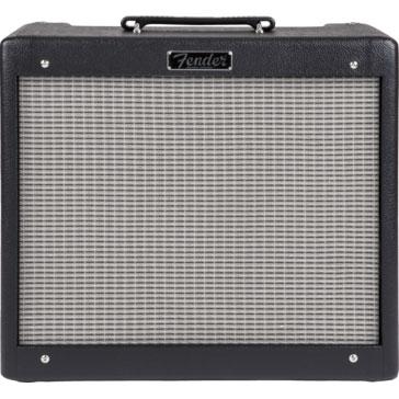 Fender Blues Junior™ III