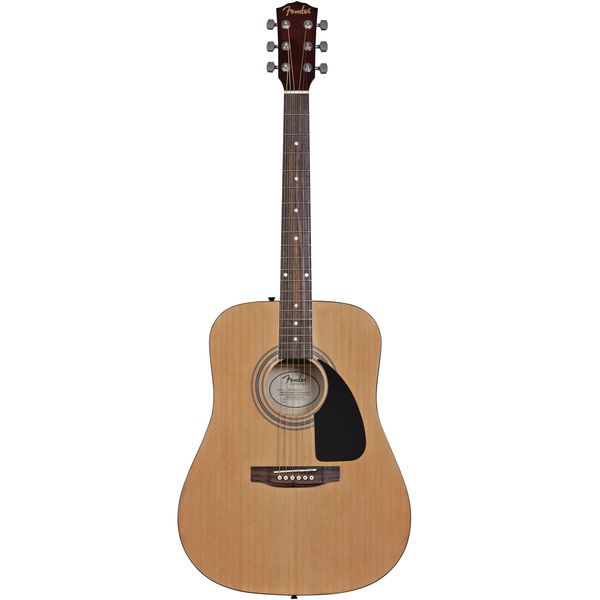 đàn Guitar Fender FA-100