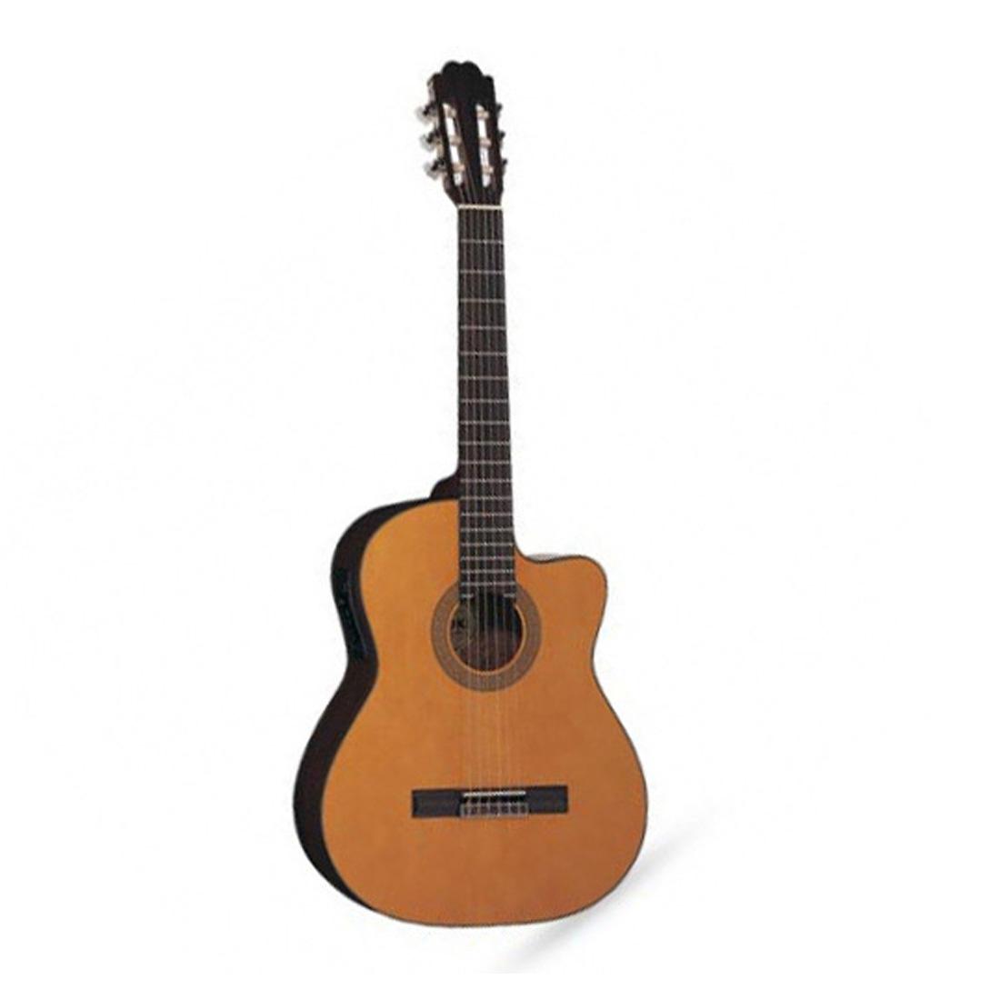 đàn guitar Suzuki SCG-11 4/4