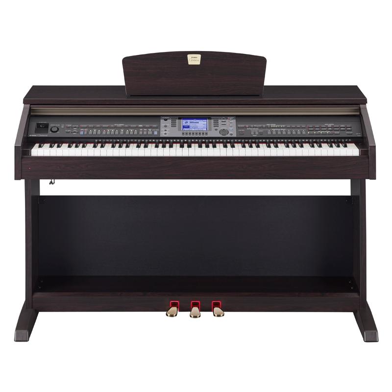 Đàn Piano Điện Yamaha CVP 501