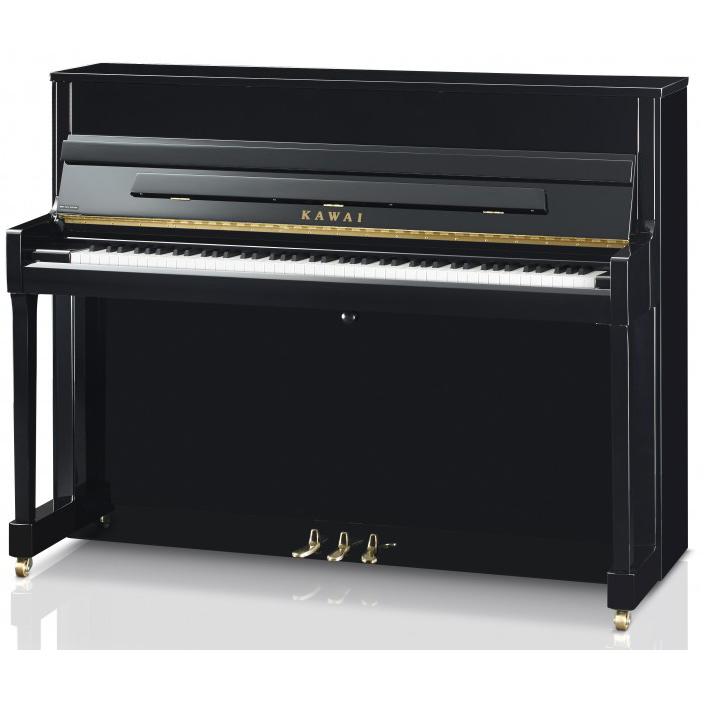 đàn piano Kawai K-200 M/PEP