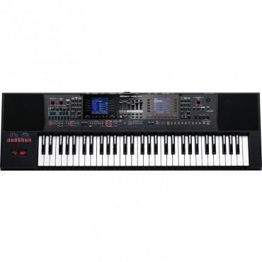 Đàn Organ Roland EA7