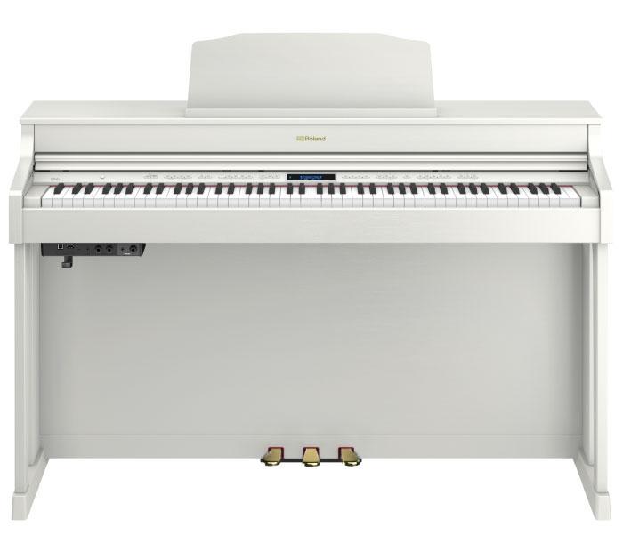 Roland HP 603