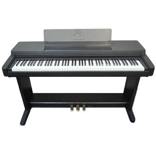 Kết quả hình ảnh cho dàn piano dien clp560