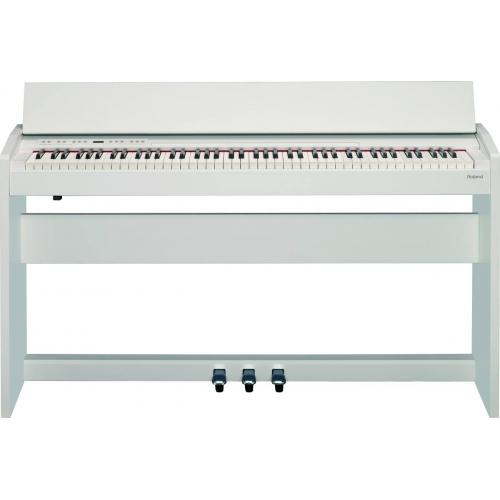 đàn piano điện roland f130