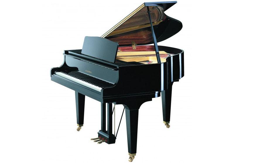 đàn piano Kawai GM-12