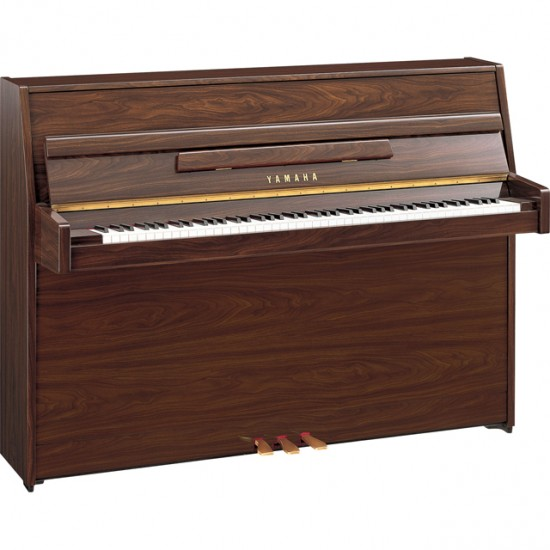 đàn piano yamaha Upright JU109