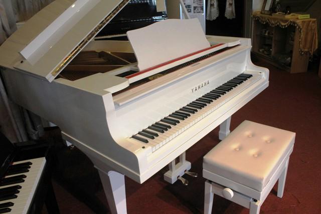 đàn piano yamaha g2