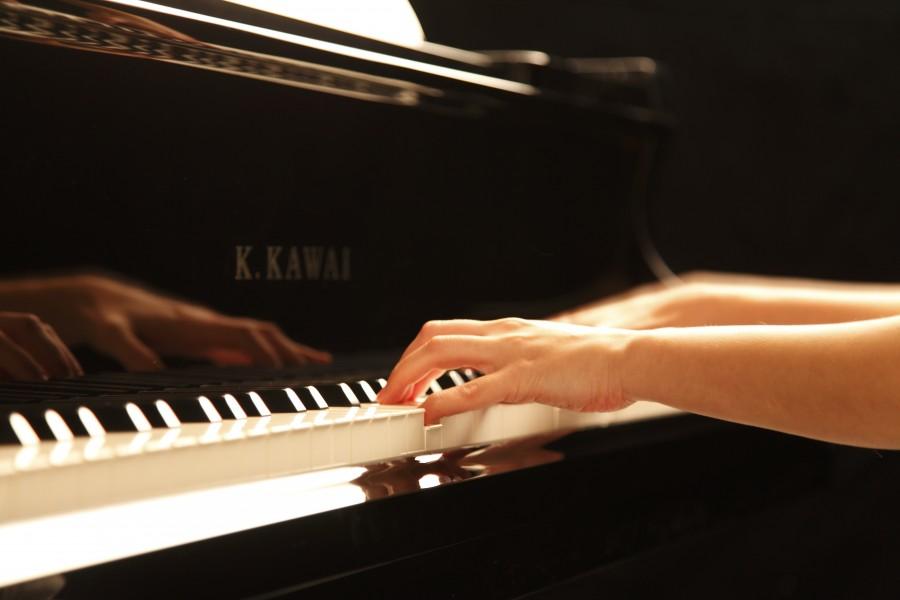 Kawai GX-1