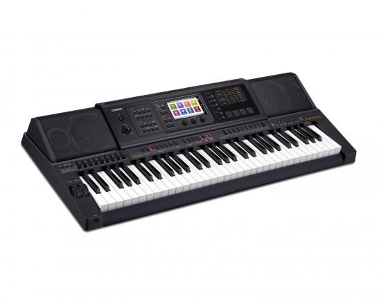 đàn piano casio pz-x300