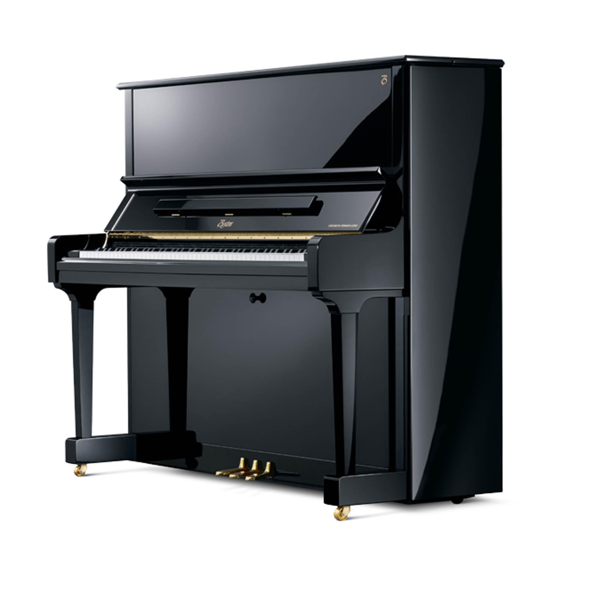 piano boston up-132e pe