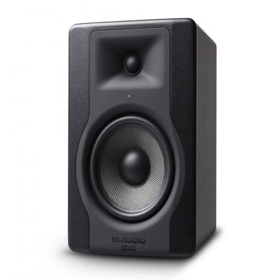 Loa kiểm âm M-Audio BX5D3