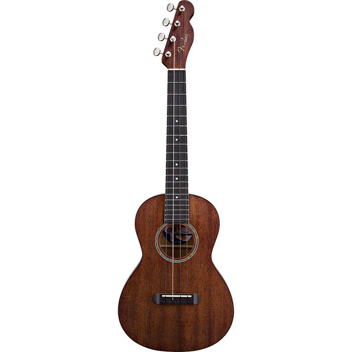 Fender Ukulele Hau