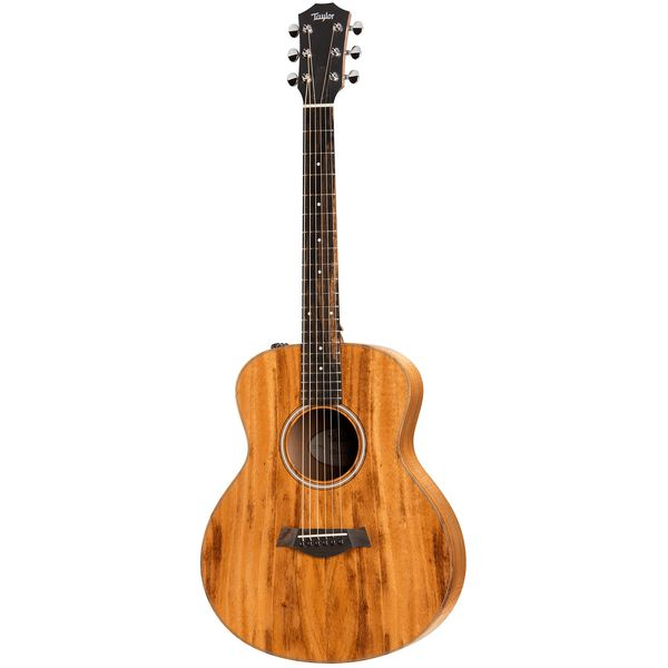 Đàn guitar Taylor GS Mini E KOA ( ALL KOA)