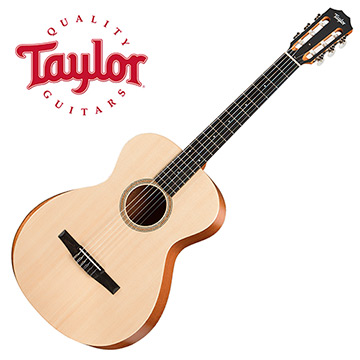 Taylor A12E-N Classic