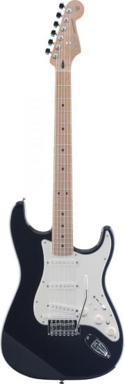 Roland GC-1 GK-Ready Stratocaster, GC-1-BLK