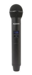 Audix AP62 OM5