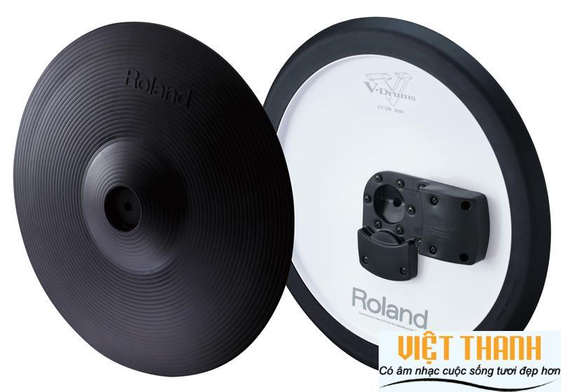 Roland CY-13R