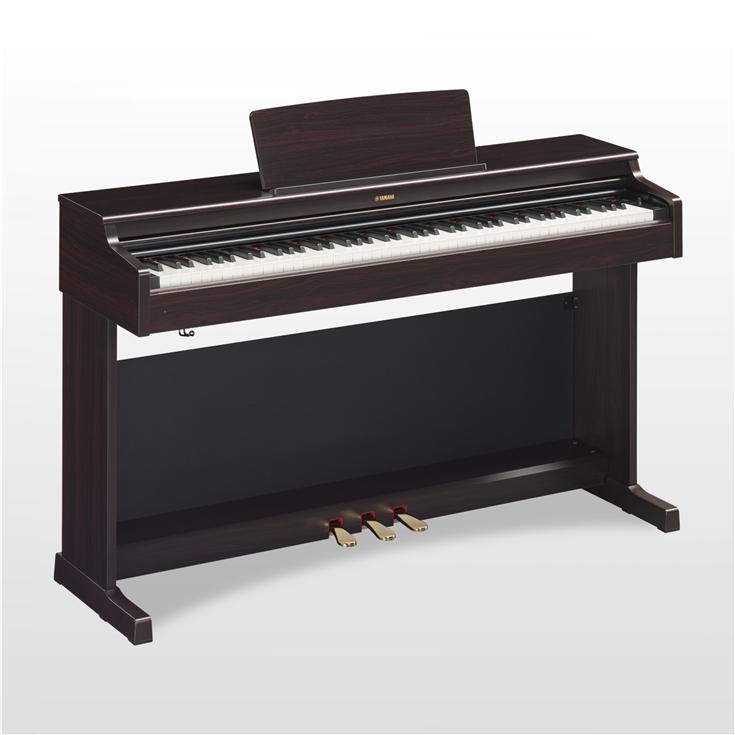 Đàn piano điện Yamaha YDP 164R