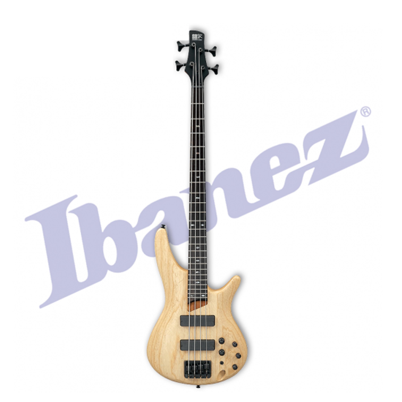 Ibanez SR600