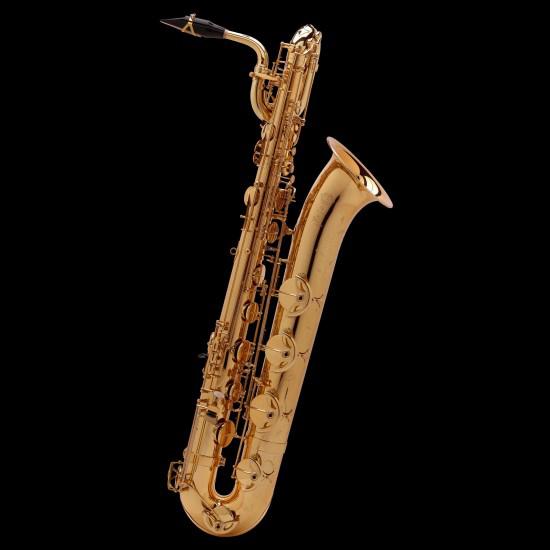 Selmer Baritone SA 80 II