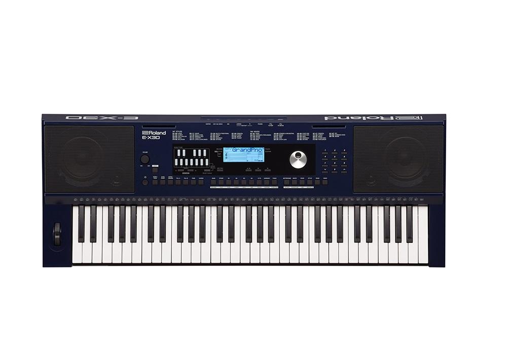 Roland EX-30