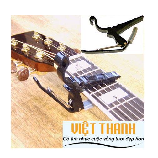 Guitar American