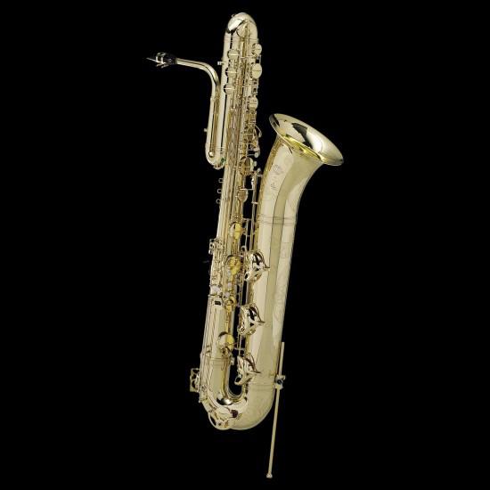 Selmer Bass SA 80 II SERIE II