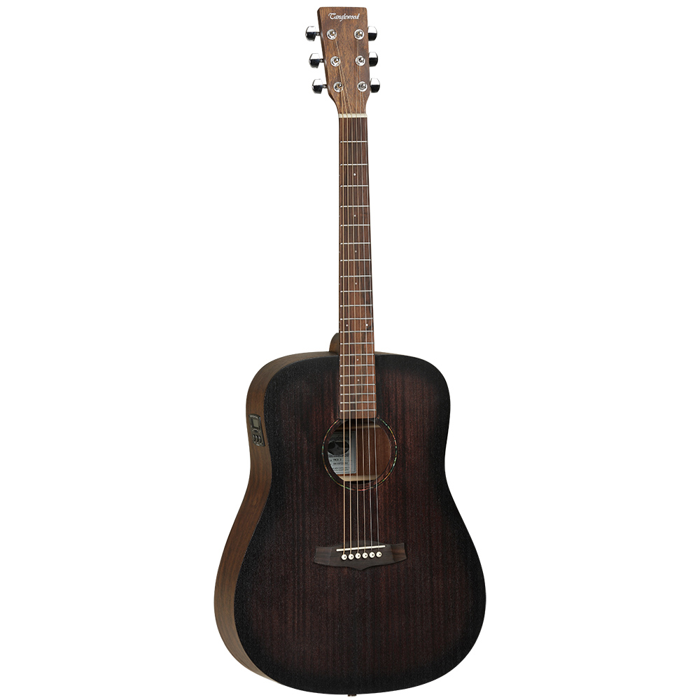 Tanglewood TWCR D E