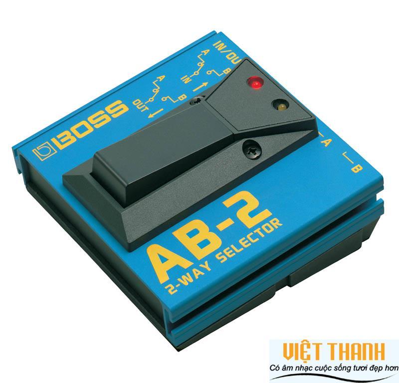 Roland AB-2