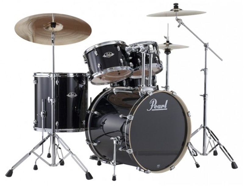 Trống Pearl EXX725/C