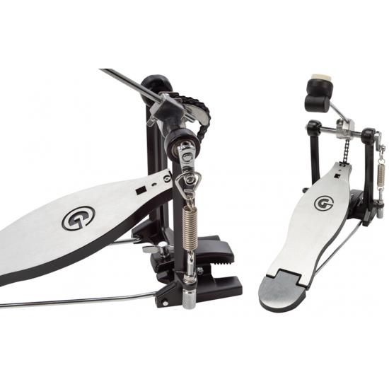 Gibraltar Single Pedal 4711SC