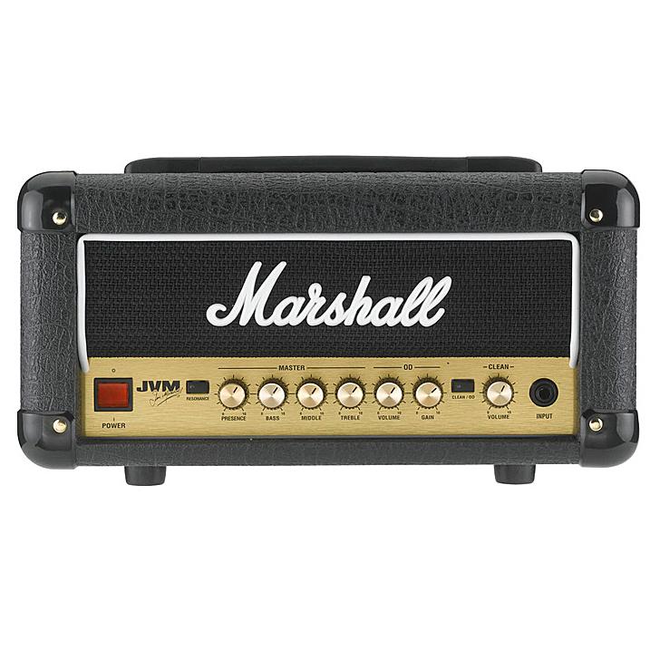 Marshall JVM-1H