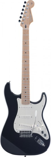 Roland G-5 VG Stratocaster, G-5-BLK