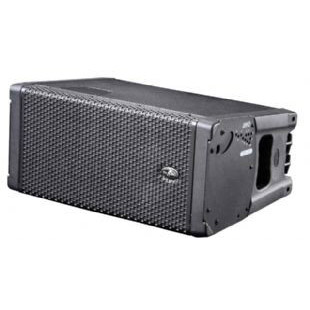 DAS AERO 8A - LINE ARRAY