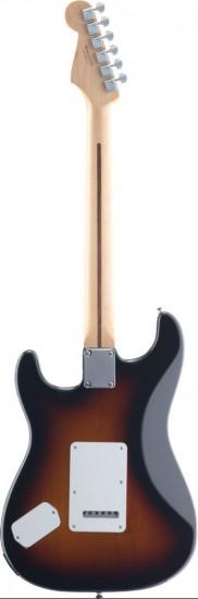 Roland GC-1 GK-Ready Stratocaster, GC-1-3TS