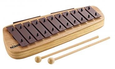 Nino Glockenspiels NINO902