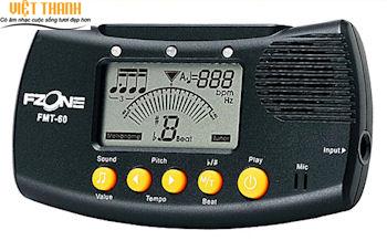 Lên dây điện tử FMT-60