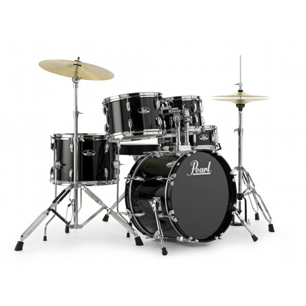 Pearl Roadshow RS585C/C