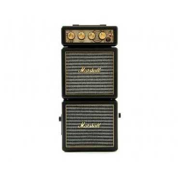 Marshall Micro Amp MS-4 ZW