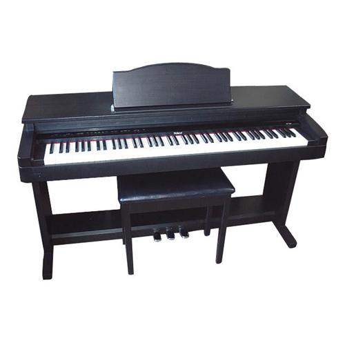 Roland HP-2700