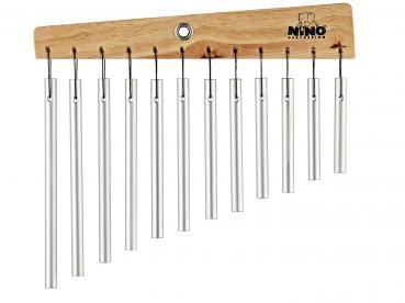 Nino Chimes NINO600
