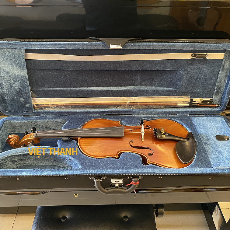 Violin AMATI VM118 4/4