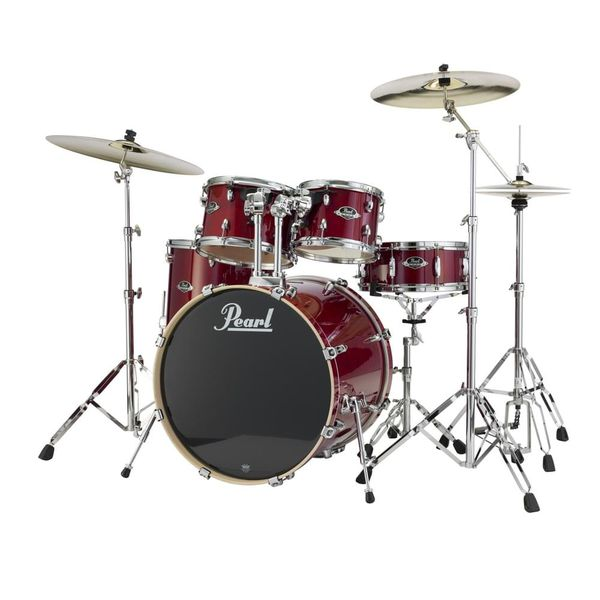 Pearl Export Lacquer EXL725FP