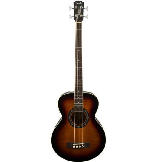 Fender T-Bucket Bass E